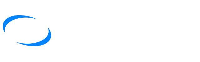 Blue-i Event Technology